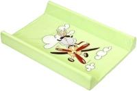 Пеленальный столик Sensillo Classic