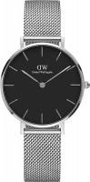 Наручные часы Daniel Wellington DW00100162