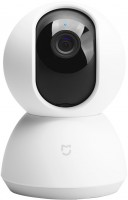 Камера видеонаблюдения Xiaomi MIJIA Smart Pan Tilt Zoom