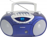 Аудиосистема Blaupunkt BB15