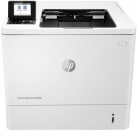 Фото - Принтер HP LaserJet Enterprise M608DN