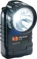 Фото - Фонарик Pelican 3715 LED