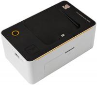 Фото - Принтер Kodak Photo Printer Dock