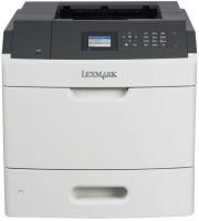 Принтер Lexmark MS711DN