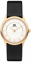 Фото - Наручные часы Danish Design IV15Q1103 SL WH