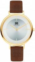 Фото - Наручные часы Danish Design IV15Q1185 SL WH