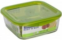 Пищевой контейнер Luminarc L8752
