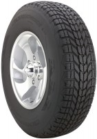 Шины Firestone Winterforce 195/70 R14 91S