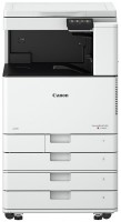 Копир Canon imageRUNNER Advance C3025