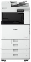 Копир Canon imageRUNNER Advance C3025I