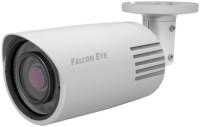 Камера видеонаблюдения Falcon Eye FE-IPC-BL202PA