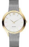 Фото - Наручные часы Danish Design IV65Q1194 SL WH