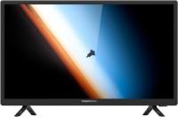 LCD телевизор Thomson 43FC3101