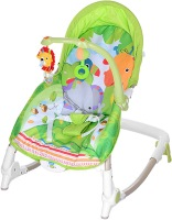 Кресло-качалка Bambi 63561