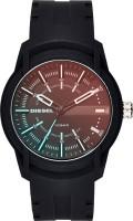 Наручные часы Diesel DZ 1819