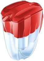 Фильтр для воды Aquaphor Rythm