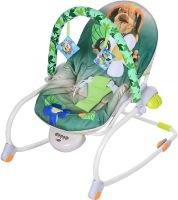 Кресло-качалка Bambi M3499