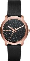 Фото - Наручные часы Diesel DZ 5520