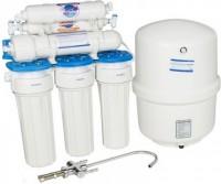Фильтр для воды Aquafilter RXRO675P
