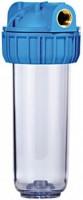 Фильтр для воды Atlas Filtri Senior Plus 3P BFO SX TS 1/2