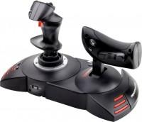 Игровой манипулятор ThrustMaster T.Flight Hotas X