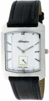 Фото - Наручные часы Adriatica 1044.5263Q