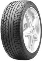 Шины Pirelli PZero Asimmetrico 345/35 R15 95Y