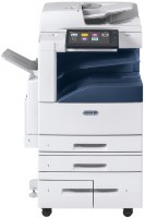 МФУ Xerox AltaLink C8035