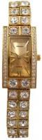 Фото - Наручные часы Adriatica 3496.1161QZ