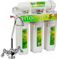 Фильтр для воды Fito Filter FF-5