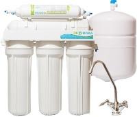 Фильтр для воды ECOVODA RO-5P