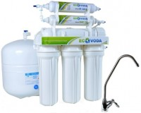 Фильтр для воды ECOVODA RO-6