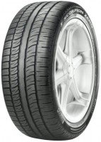 Шины Pirelli Scorpion Zero Asimmetrico 255/45 R20 105V