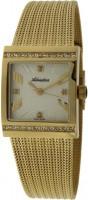 Фото - Наручные часы Adriatica 3688.1173QZ