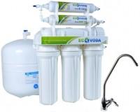 Фильтр для воды ECOVODA RO-6P