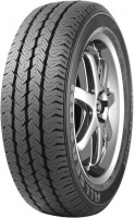 Шины Sunfull SF-08 AS 235/65 R16C 115T