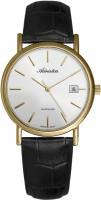 Фото - Наручные часы Adriatica 1259.1213Q