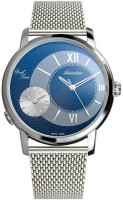 Наручные часы Adriatica 8146.5165Q