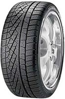 Шины Pirelli Winter 210 SottoZero 235/60 R16 100H