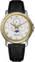 Наручные часы Adriatica 8246.2233QF