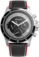 Наручные часы Adriatica 8291.Y226QF