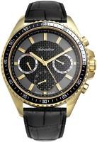 Наручные часы Adriatica 8292.1216QF