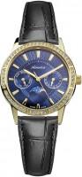 Фото - Наручные часы Adriatica 3601.1215QFZ