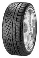 Шины Pirelli Winter SottoZero 245/35 R19 93V