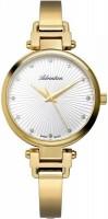 Фото - Наручные часы Adriatica 3807.1143Q