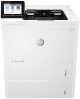 Принтер HP LaserJet Enterprise M608X