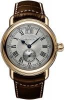 Фото - Наручные часы AEROWATCH 41900 RO01