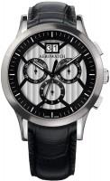 Фото - Наручные часы AEROWATCH 80966 AA04