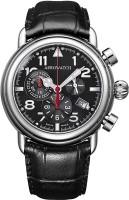 Наручные часы AEROWATCH 83939 AA05