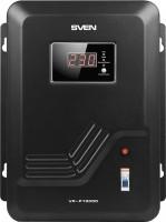 Стабилизатор напряжения Sven VR-P 10000